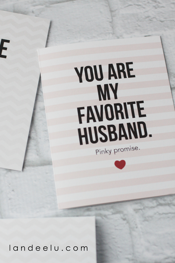 Funny-Printable-Valentines-Day-Cards-from-Landeelu1