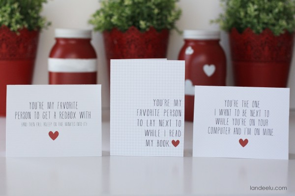 Printable-Funny-Valentines-Day-Cards-e1391029243408
