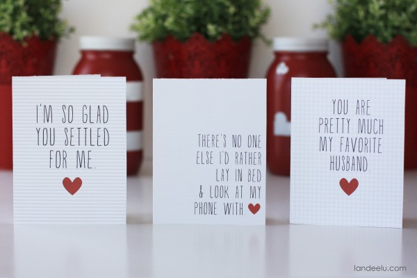 Printable-Valentines-Day-Cards-e1391029325289